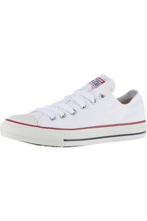 Converse Sneaker low ' Chuck Taylor As Core Ox Sneaker