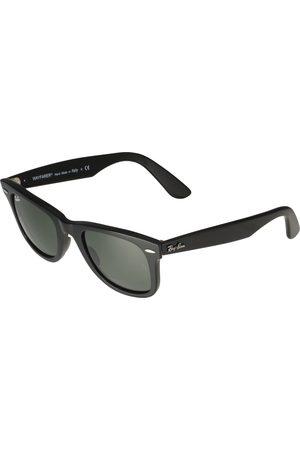 Ray-Ban Sonnenbrille 'Wayfarer