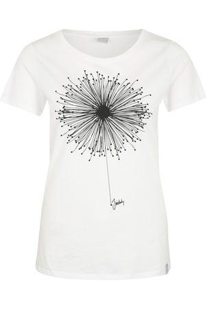 Iriedaily Shirt 'Blowball