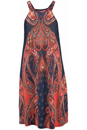 Lascana Beach dress