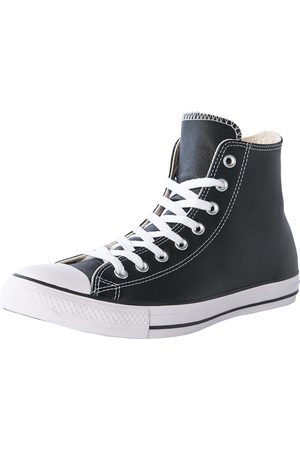 Converse Sneaker high 'All Star