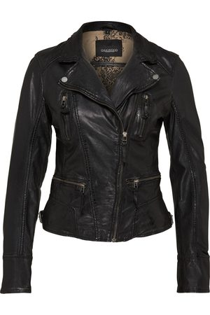 Oakwood Between-season jacket