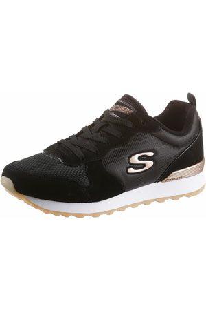 Skechers Sneakers low 'Goldn gurl