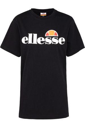 Ellesse Kvinna T-shirts - T-shirt 'Albany