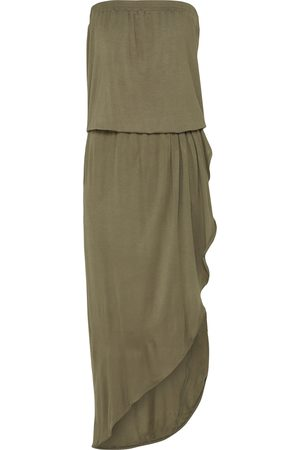 Urban classics Summer dress