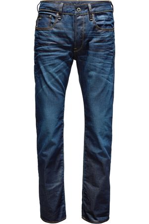 G-Star Jeans '3301 Straight