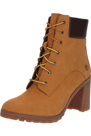 Timberland Lace-up bootie 'Allington