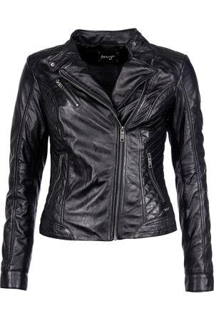 Maze Between-season jacket 'Sally