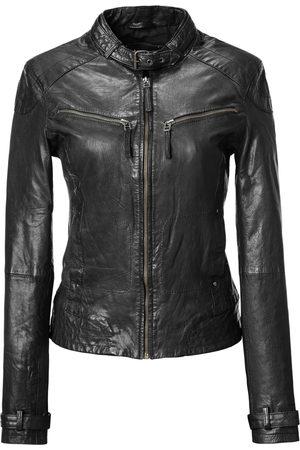 Maze Between-season jacket ' Ryana
