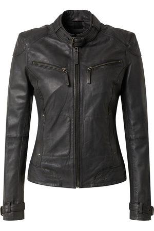 Maze Between-season jacket 'Ryana
