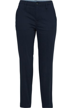 G-Star Chino trousers 'Bronson