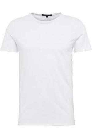 Drykorn T-shirt 'Kendrick