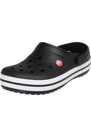 Crocs Träskor 'Crocband