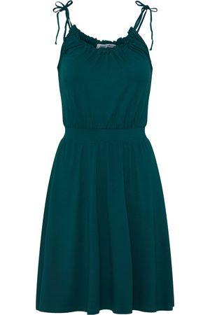 ABOUT YOU Summer dress 'Luana