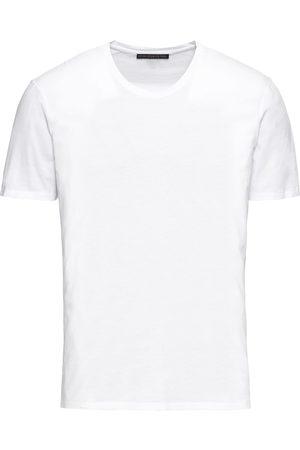 Drykorn Man T-shirts - T-shirt 'CARLO