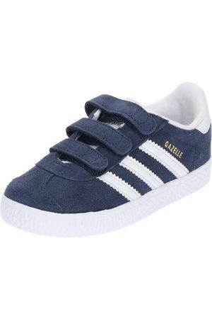 adidas Sneaker 'GAZELLE CFI