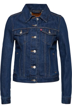 Levi's Between-season jacket