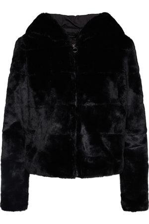 Only Between-season jacket