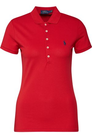 Polo Ralph Lauren Shirt 'JULIE
