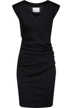 Kaffe Sheath dress 'India