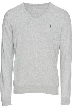 Polo Ralph Lauren Pullover 'LS SF VN PP-LONG SLEEVE-SWEATER