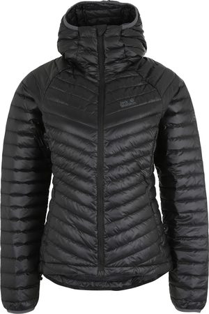 Jack Wolfskin Outdoor jacket 'Atmosphere
