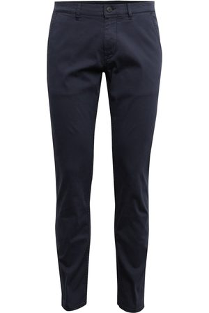 HUGO BOSS Chinohose