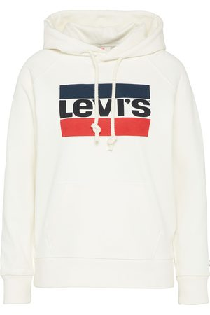 Levi's Sweatshirt 'GRAPHIC SPORT HOODIE