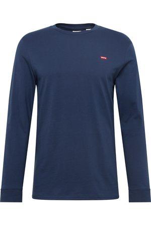 LEVI'S T-shirt 'LS ORIGINAL HM TEE