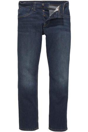 Pepe Jeans Jeans 'CASH