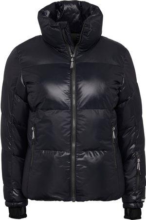 CHIEMSEE Outdoor jacket