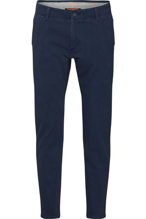 Dockers Hose 'SMART 360 FLEX ALPHA SLIM (TAPERED)