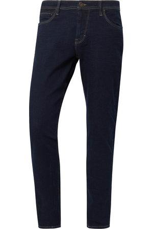 TOM TAILOR Jeans 'Josh