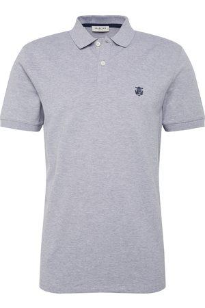 Selected Shirt 'SH Daro