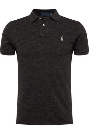 POLO RALPH LAUREN T-shirt 'SSKCSLM1-SHORT SLEEVE-KNIT