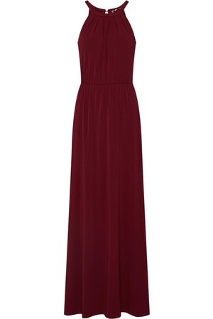 ABOUT YOU Evening dress 'Cathleen