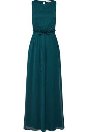 ABOUT YOU Evening dress 'Tamara