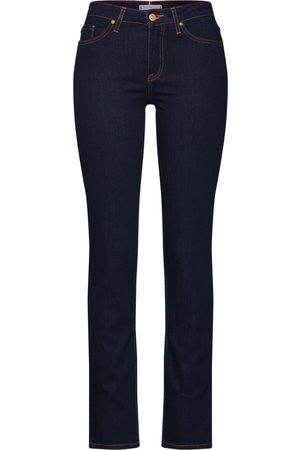 Tommy Hilfiger Jeans 'Heritage
