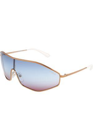 vogue Sonnenbrille 'G-VISION