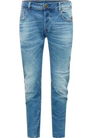 G-Star Jeans 'arc 3d slim