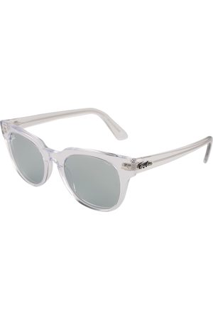 Ray-Ban Sonnenbrille 'METEOR