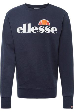 Ellesse Sweatshirt 'Succiso