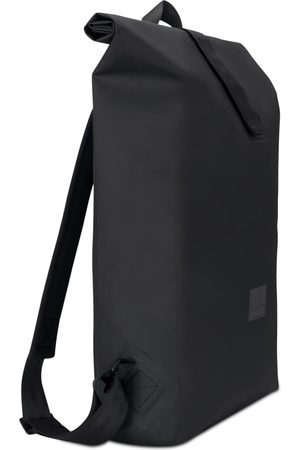 Johnny Urban Rucksack 'Alec