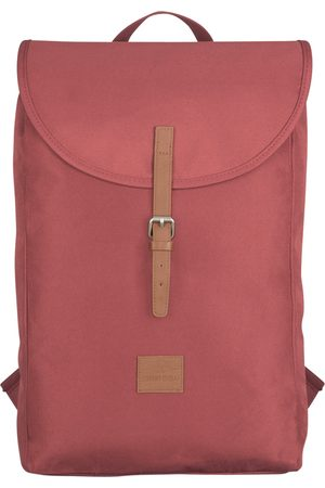 Johnny Urban Rucksack 'Liam