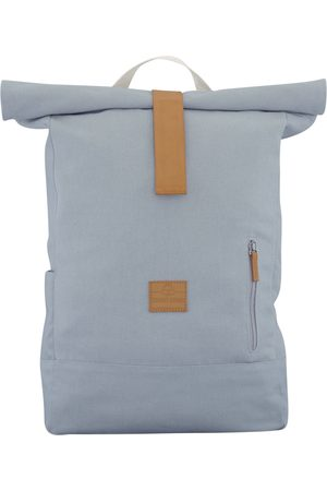 Johnny Urban Rucksack 'Adam