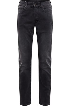 G-Star Man Jeans - Jeans '3301 Tapered