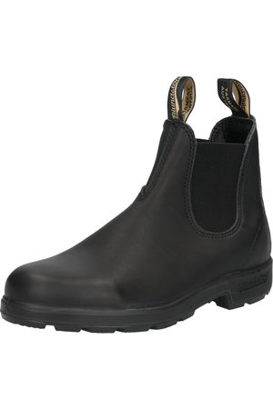 Blundstone Chelsea Boots '510