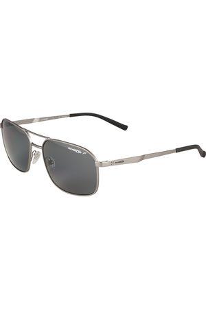 Arnette Sonnenbrille '0AN3079