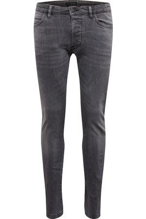 Drykorn Jeans 'Jaz