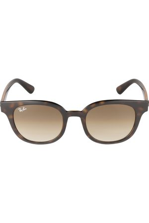 Ray-Ban Sonnenbrille '0RB4324